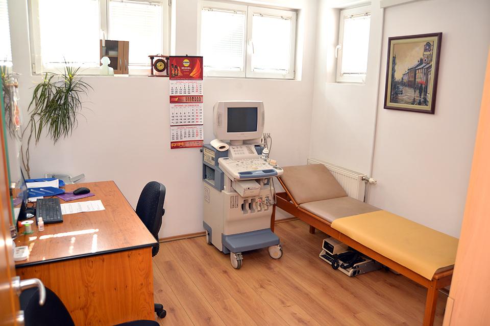 kardiolog-1